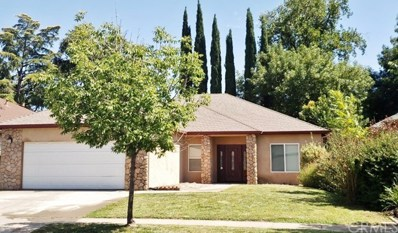 15 Redeemers Loop, Chico, CA 95973 - MLS#: SN19189193