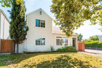 2756 Keith Hopkins Place, Chico, CA 95973 - MLS#: SN19193192