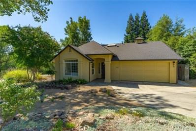 18 Upper Lake Court, Chico, CA 95928 - #: SN19193710