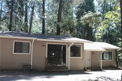 14060 Wycliff Way, Magalia, CA 95954 - MLS#: SN19196357