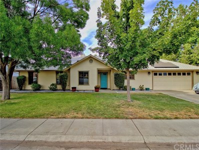 1164 Ceres Manor Court, Chico, CA 95926 - MLS#: SN19199202