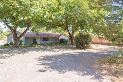 2304 Floral Avenue, Chico, CA 95926 - MLS#: SN19200792