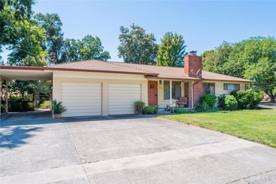 2395 Alba Avenue, Chico, CA 95926 - MLS#: SN19202383