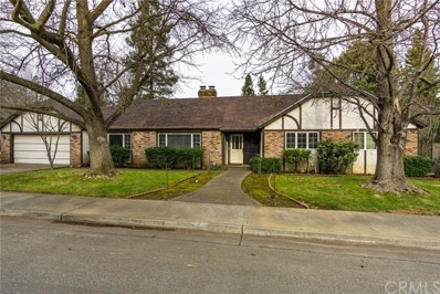 3006 Surrey Lane, Chico, CA 95973 - MLS#: SN19203591