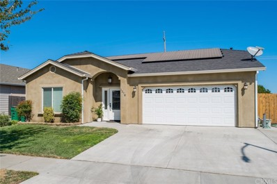 1278 Whitewood Way, Chico, CA 95973 - MLS#: SN19211542