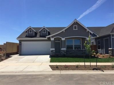 3351 Kettle Creek, Chico, CA 95978 - MLS#: SN19212724