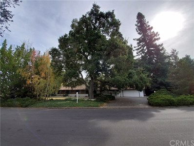 14800 Vickery Avenue, Saratoga, CA 95070 - MLS#: SN19213417