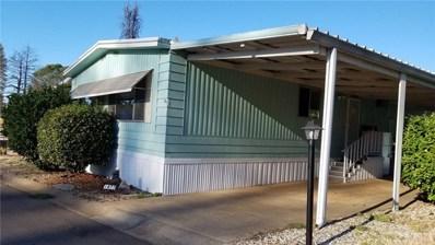 1477 Patrick Drive, Paradise, CA 95969 - MLS#: SN19218048