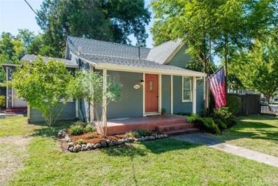 1463 Oleander Avenue, Chico, CA 95926 - MLS#: SN19219281