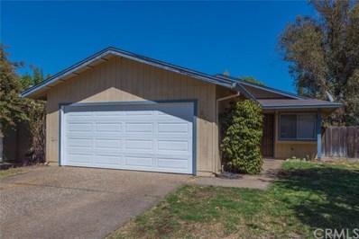 2756 Ceres Avenue, Chico, CA 95973 - MLS#: SN19219347