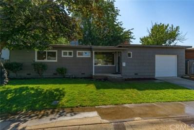 937 Karen Drive, Chico, CA 95926 - MLS#: SN19219378