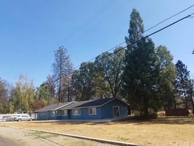 1541- 1542 Sir Court, Paradise, CA 95969 - MLS#: SN19219822