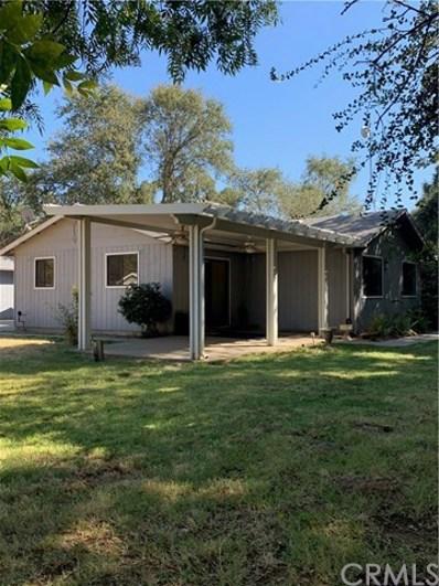 6847 Edward Drive, Oroville, CA 95966 - MLS#: SN19220517