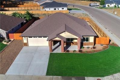 1500 CARL, Red Bluff, CA 96080 - MLS#: SN19229279