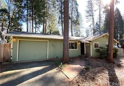 14328 Carnegie Road, Magalia, CA 95954 - MLS#: SN19239898