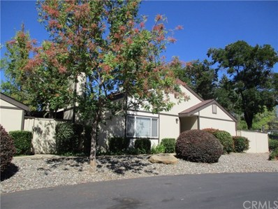12290 Stonecreek Court, Paradise, CA 95969 - MLS#: SN19242169