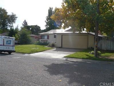 1045 Shasta Avenue, Red Bluff, CA 96080 - MLS#: SN19251970