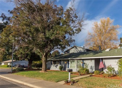 2986 Godman Avenue, Chico, CA 95973 - MLS#: SN19252099