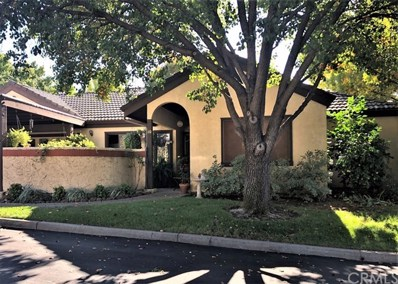 10 Coolwater Commons, Chico, CA 95928 - MLS#: SN19253231