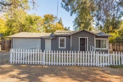 1218 N Cedar Street, Chico, CA 95926 - MLS#: SN19260078