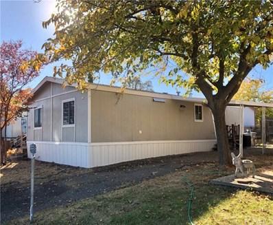 2920 Clark Road UNIT 3G, Oroville, CA 95965 - MLS#: SN19265752