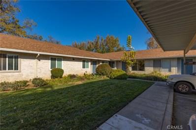 1106 W 8th Avenue UNIT 13, Chico, CA 95926 - MLS#: SN19267321