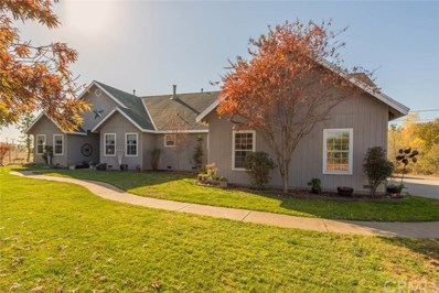 3802 Two Creeks Drive, Butte Valley, CA 95965 - MLS#: SN19271928