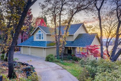 99 Valley View Drive, Paradise, CA 95969 - MLS#: SN19274926