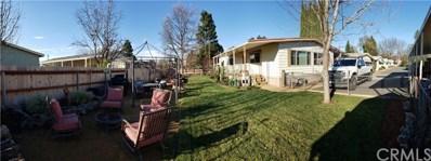 701 Lassen Avenue UNIT 206, Chico, CA 95973 - MLS#: SN19284273