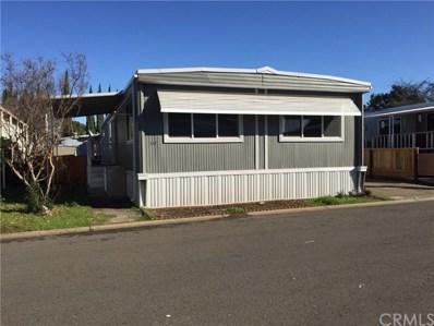 701 E Lassen Avenue, Chico, CA 95973 - MLS#: SN19285425