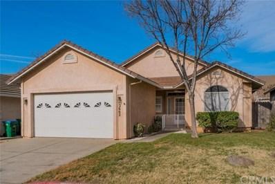 2662 Fairfield, Chico, CA 95928 - MLS#: SN20002827