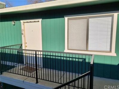 458 Nord Avenue UNIT 16, Chico, CA 95926 - MLS#: SN20003323
