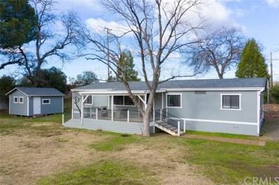 356 Stilson Canyon Road, Chico, CA 95928 - MLS#: SN20006714