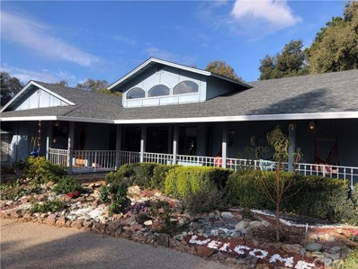 1145 El Monte Avenue, Chico, CA 95928 - MLS#: SN20008041