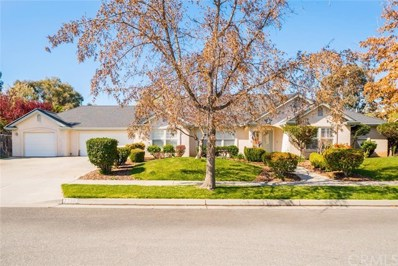 2286 Burlingame Drive, Chico, CA 95928 - MLS#: SN20019223