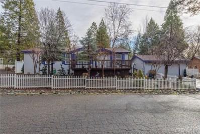 14626 Asheville Drive, Magalia, CA 95954 - MLS#: SN20019477