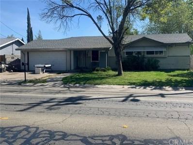 1234 S Walton Avenue, Yuba City, CA 95993 - MLS#: SN20066451