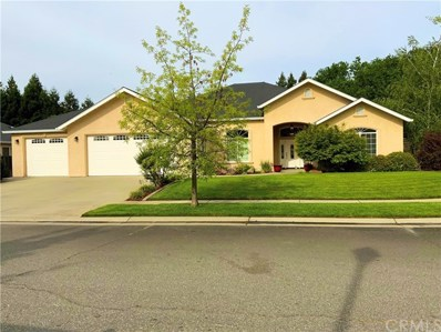 208 White Cedar Lane, Chico, CA 95928 - MLS#: SN20077413