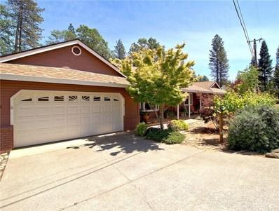 5620 Gramercy Place, Paradise, CA 95969 - MLS#: SN20084533