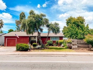 1386 Manzanita Avenue, Chico, CA 95926 - #: SN20095584