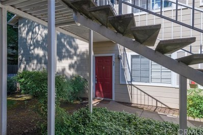 2055 Amanda Way UNIT 23, Chico, CA 95928 - MLS#: SN20096874