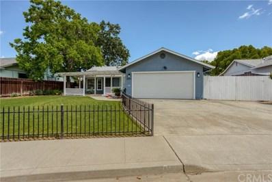 1125 Jennifer Lynn Drive, Red Bluff, CA 96080 - MLS#: SN20098977