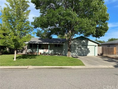 1515 Valerie Way, Red Bluff, CA 96080 - MLS#: SN20100928