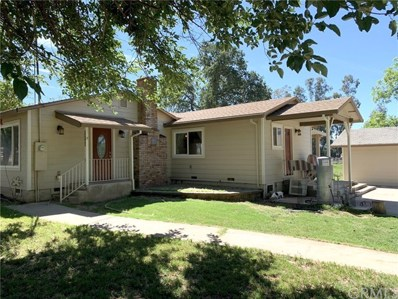 22165 Davis Road, Red Bluff, CA 96080 - MLS#: SN20103248