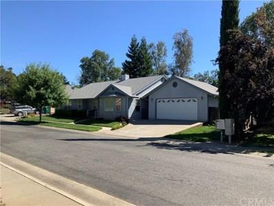 2 Summerwood Court, Chico, CA 95926 - #: SN20106776