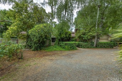 1765 Oak Way, Chico, CA 95926 - MLS#: SN20115055