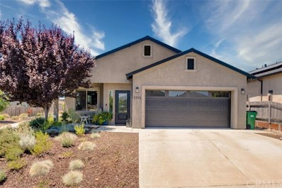 2801 Dolphin Bend Drive, Chico, CA 95973 - #: SN20126045