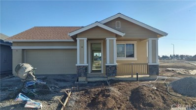 3416 Rogue River Drive, Chico, CA 95973 - MLS#: SN20137385