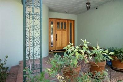 1125 Nord Avenue, Chico, CA 95926 - MLS#: SN20153618