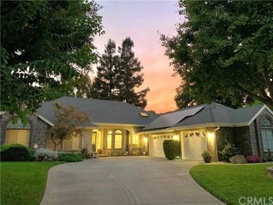 819 Westgate Court, Chico, CA 95926 - MLS#: SN20168900